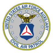 175px-Civil_Air_Patrol_seal