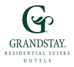 Grandstay.png