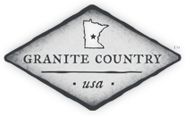 GraniteCountry.png