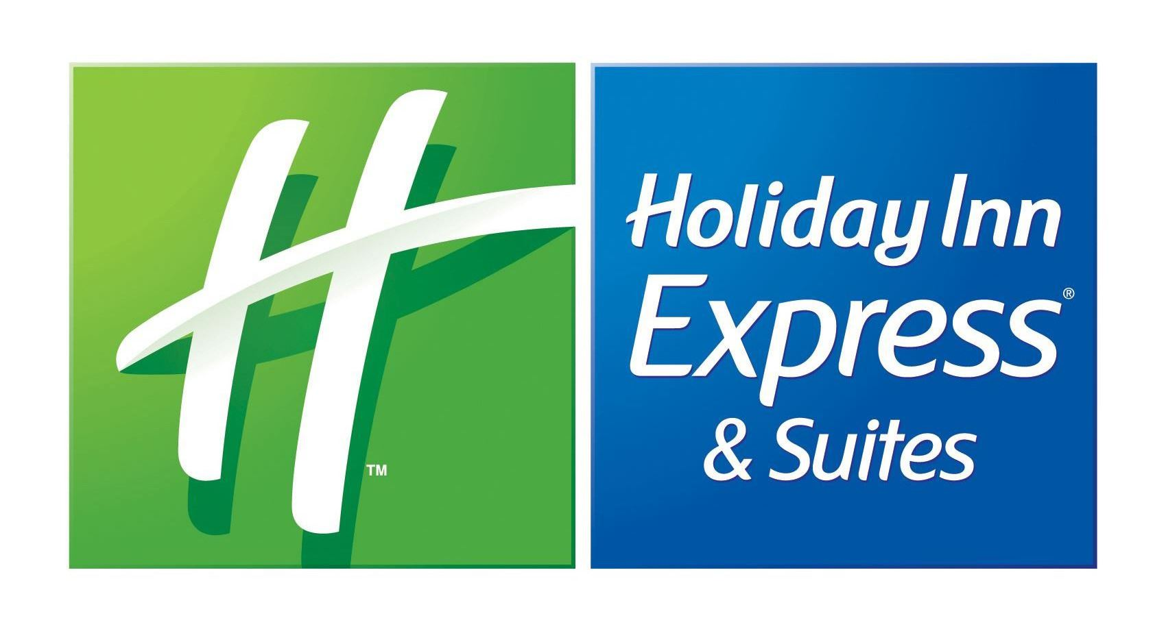 HI Express New Logo July 2009