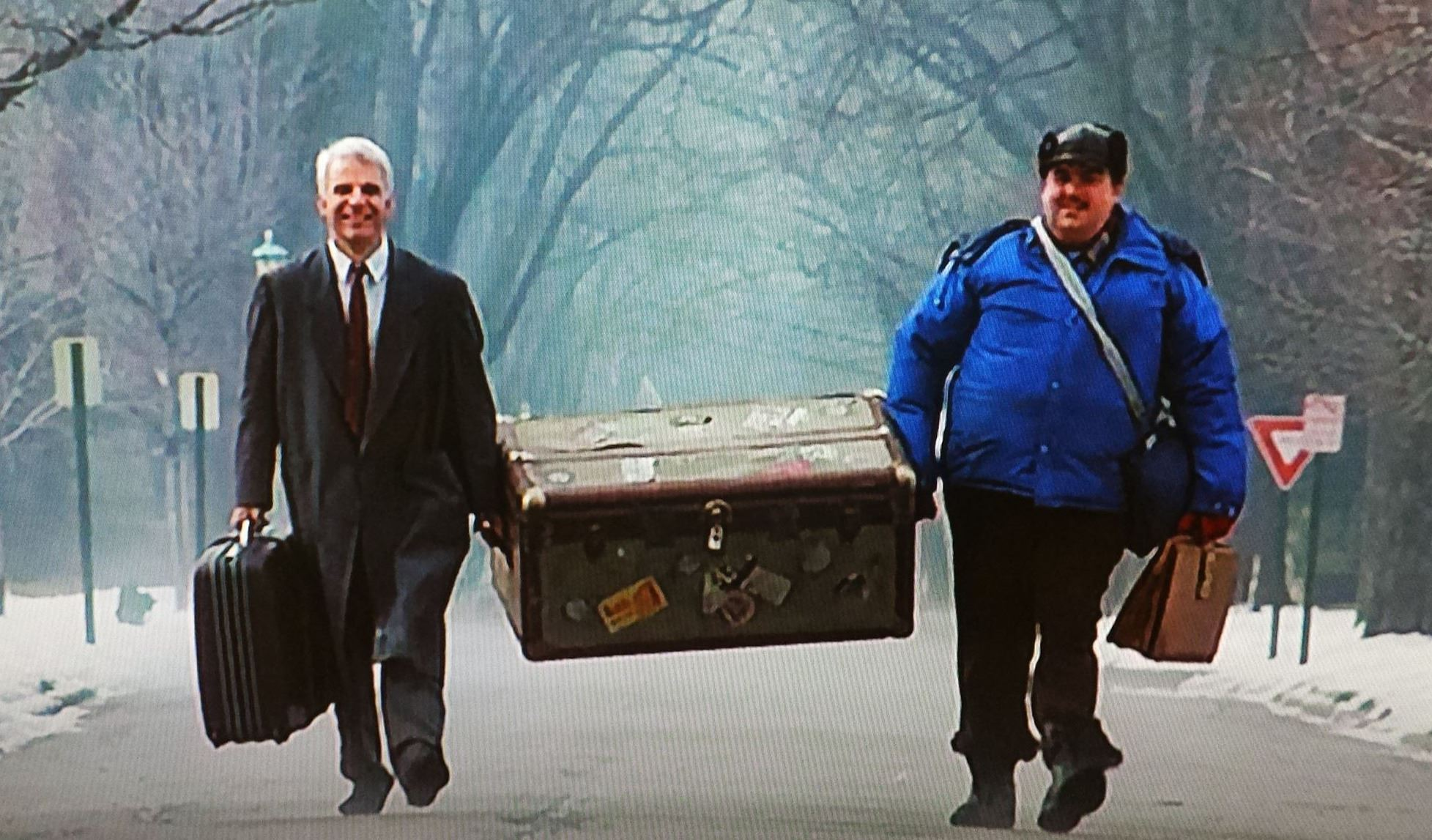Planes-Trains-and-Automobiles-movie-Steve-Martin-John-Candy