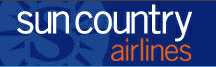 SunCountry_logo