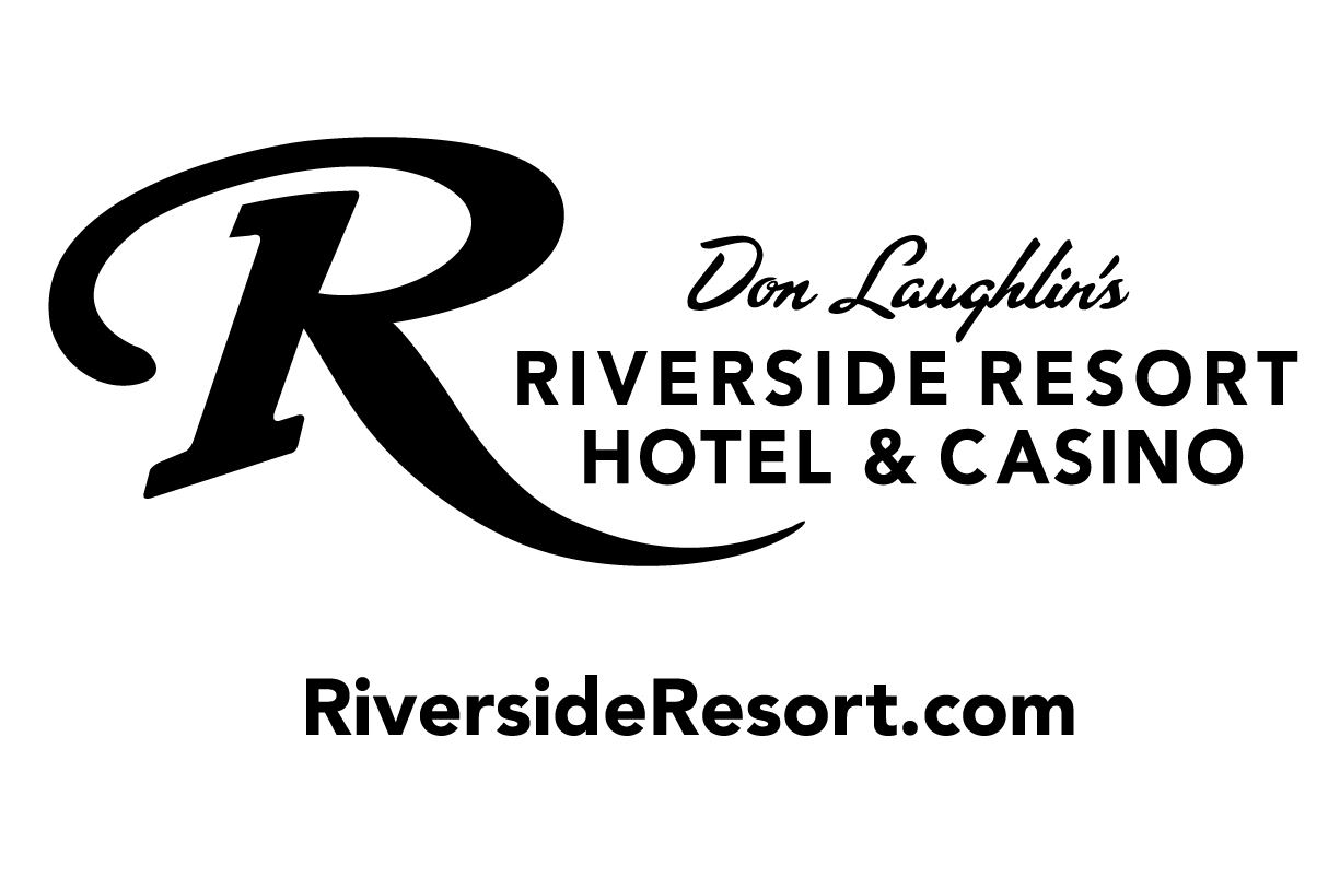 Riverside.Logo.Stacked.Black.R1