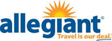Allegiant - Travel is our deal. Opens in new window