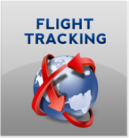 Flight Tracking